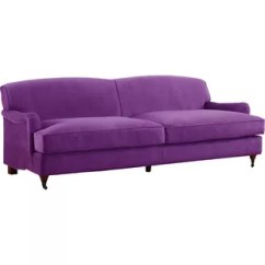 Large Sofa Couch Neal Teddy Sofaworks Oversized Couches Wayfair Quickview