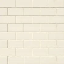 https www wayfair com home improvement sb2 beige tan subway floor tiles wall tiles c1824087 a38804 130669 a69028 292062 html