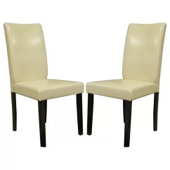 Rialto Black Bonded Leather Chair Cover Hire Torbay Faux Wayfair