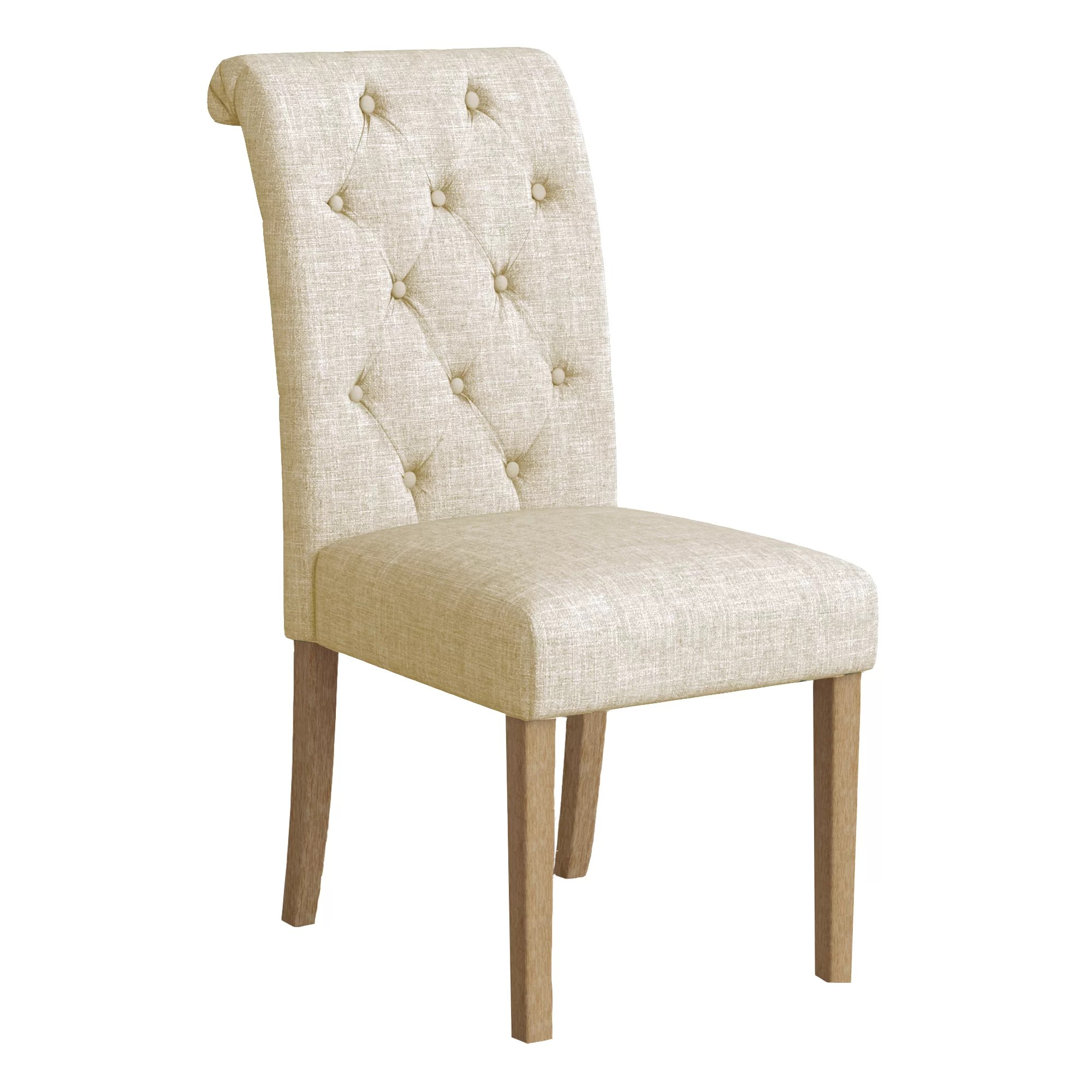 chairs images chair hammock stand uk mistana charlotte upholstered dining reviews wayfair