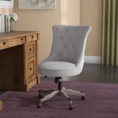 Rustic Office Chair Beach Lounge Chairs Walmart Modern Farmhouse You Ll Love Wayfair Quickview