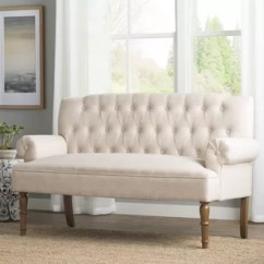 Small Living Room Chairs Sale White Furniture Packages You Ll Love Wayfair Quickview