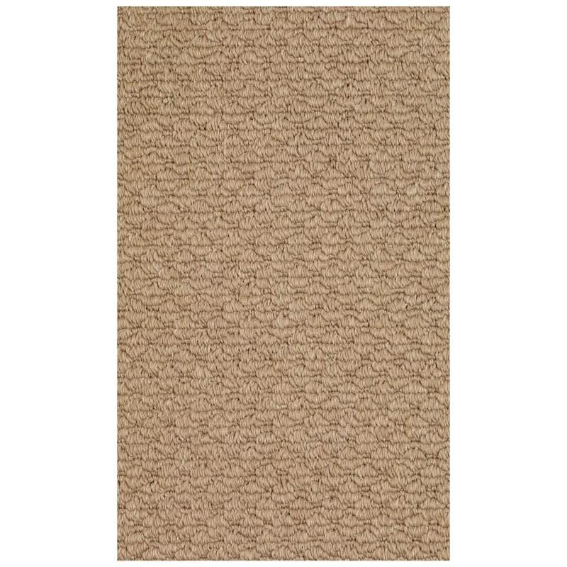 Shoal Machine Woven Indoor/Outdoor Area Rug Rug Size: Rectangle 5 x 8