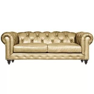 italy leather sofa uk 2 seater online bangalore italian wayfair co 0 apr financing