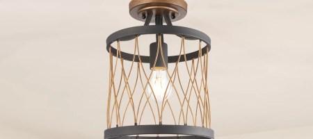 Wayfair.de   Möbel, Lampen & Accessoires online kaufen
