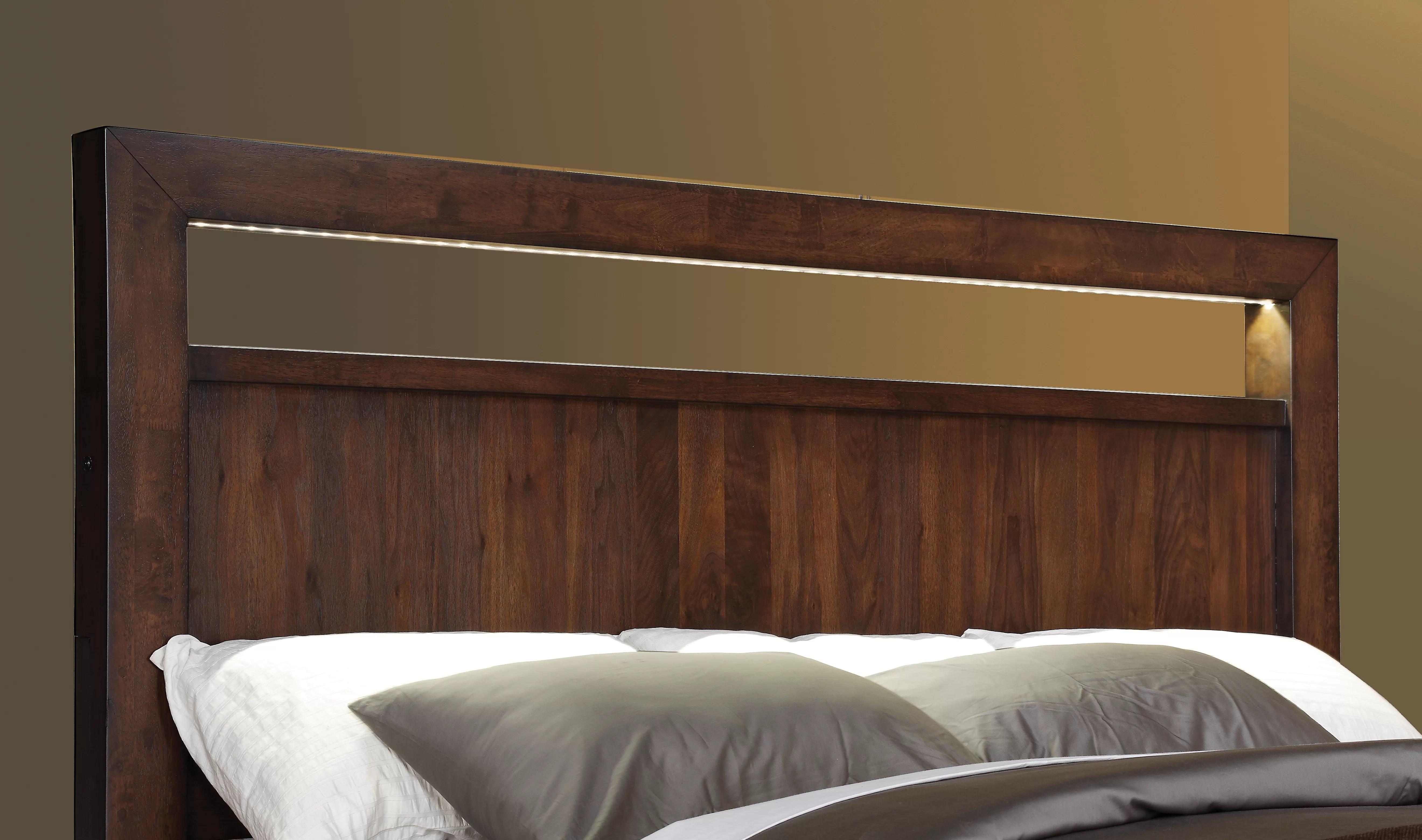 https www wayfair com furniture sb2 brown lighted headboards c414870 a177 74516 a73872 272147 html