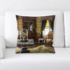 Living Room Pillows Floor Alessia Leather Sofa Furniture Sets Pieces Wayfair Throw Pillow