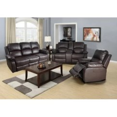 Living Room Set Leather Accessorize Sets You Ll Love Wayfair Ca Save