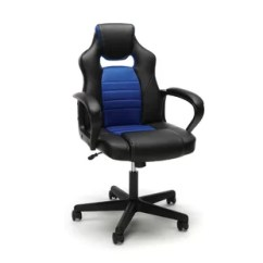 Throne Office Chair Offshore Fishing Style Chairs Wayfair Quickview