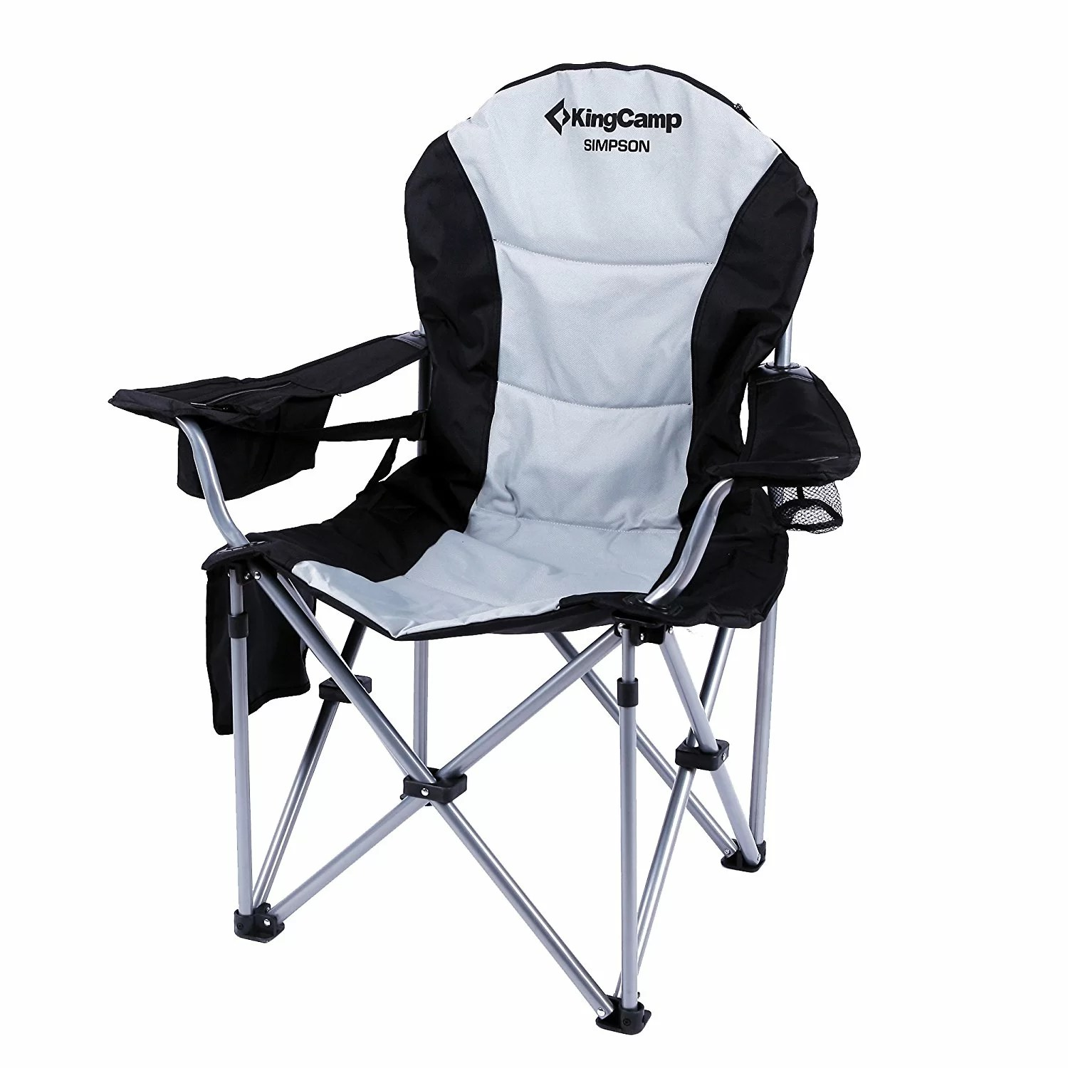 comfortable camping chairs room hammock chair freeport park amitee deluxe reclining wayfair