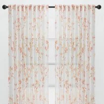 https www wayfair com decor pillows sb2 orange patio sliding door curtains drapes c481844 a77202 283048 a150159 490689 html