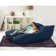 Living Room Bean Bags Contemporary Furniture Sets Oversized Bag Chairs You Ll Love Wayfair Quickview