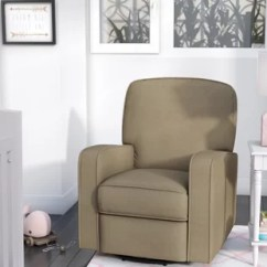 Best Chairs Glider Office Chair Mat For Carpet Wayfair Quickview