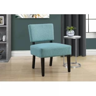 teal colored chairs black wire chair wayfair quickview
