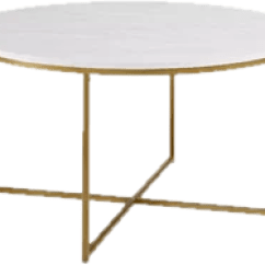 Side Tables Living Room Uk Pictures With Area Rugs You Ll Love Wayfair Co Coffee