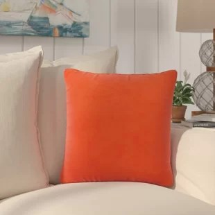 throw pillows for living room couch decorating ideas blue walls soft wayfair quickview