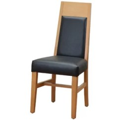 Tall Back Chairs Rolling Office Chair Extra Dining Wayfair Upholstered