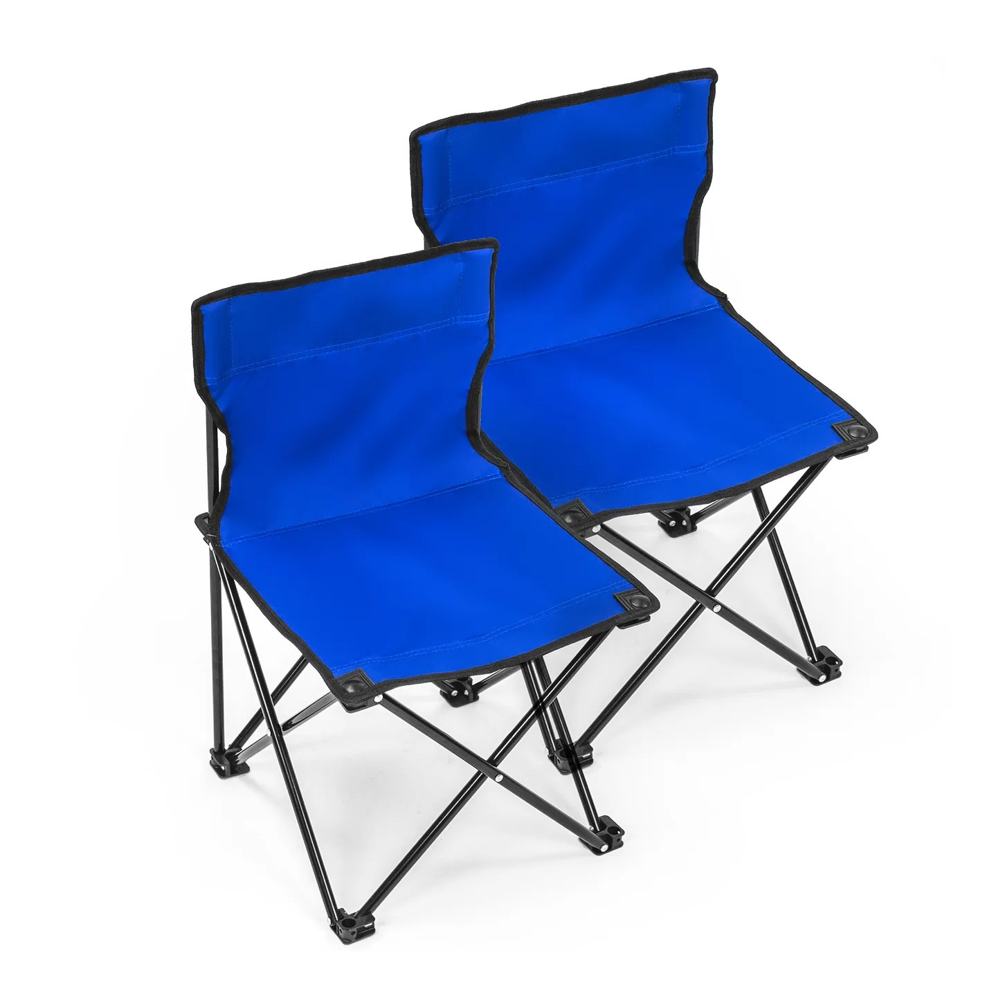 kids folding camp chair renting tables and chairs freeport park rayshawn camping wayfair