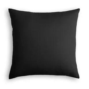 aemilia square pillow cover insert