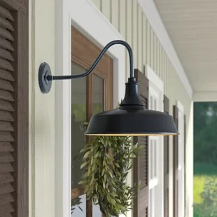 dusk to dawn outdoor lights you ll love