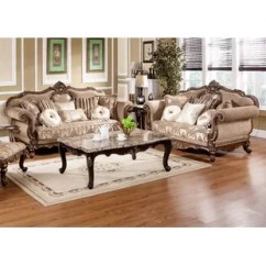 Wood Living Room Furniture Unusual Ceiling Lights For Sets You Ll Love Wayfair Peabody 2 Piece Set