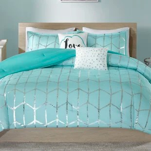 mangesh comforter set