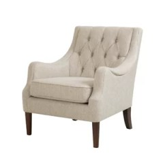 Chair With Arms Outdoor Cushions Bunnings Bedroom Chairs Wayfair Quickview