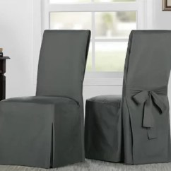 Slipcover For Armless Chair Electric Accessories Slip Cover Wayfair Quickview