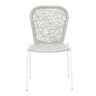 basket weave dining chairs chair covers amazon uk wayfair quickview