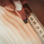 Accurate Measurements
