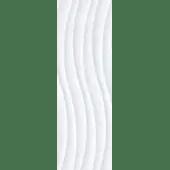 https www wayfair com home improvement pdp emser tile code hex 3d 3 x 4 ceramic field tile emt11106 html