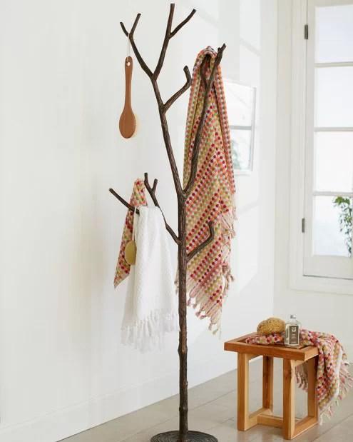 ogorman branch coat rack