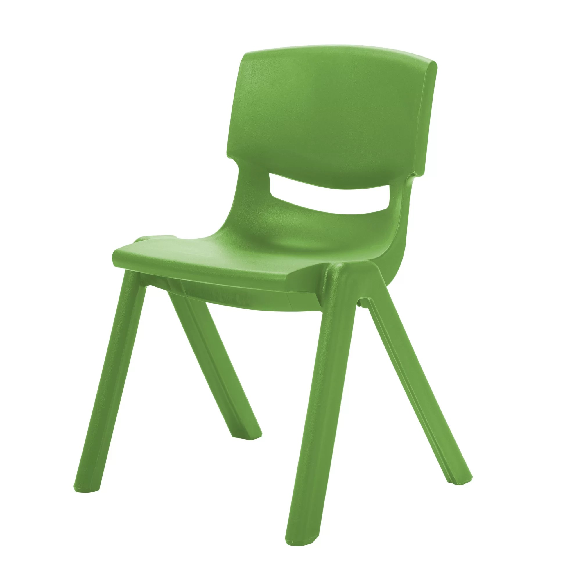 Resin Chairs 10 Plastic Classroom Chair