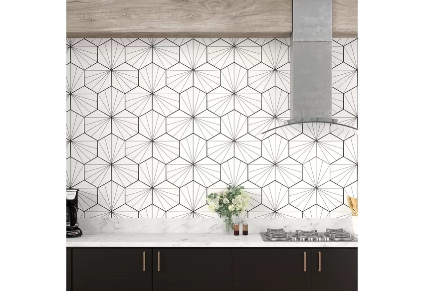 bathroom tiles flooring you ll love