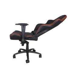 Xl Desk Chair Ergonomic Arm Chairs Rapidx Ferrino Office Wayfair