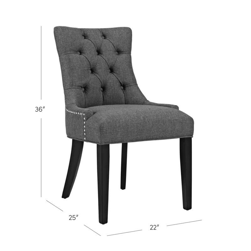 Ladder Back Chairs With Arms