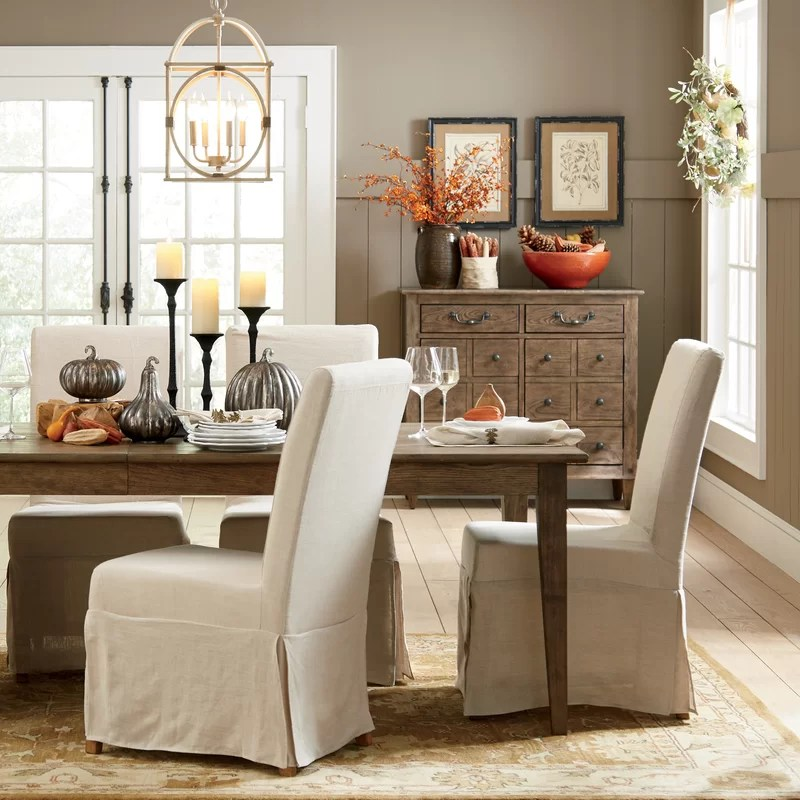 slipcovered living room chairs stormtrooper adirondack chair birch lane heritage antonio upholstered side