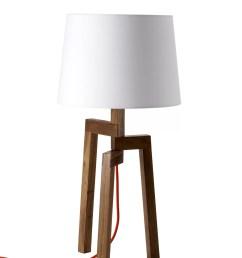 tripod table lamp [ 2200 x 3300 Pixel ]