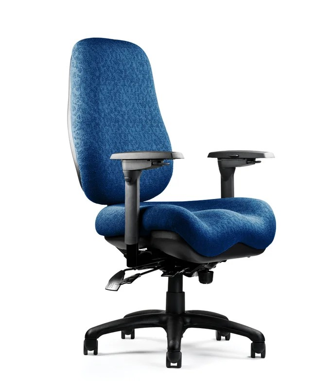 neutral posture chair luxury desk chairs 6000 series high back wayfair