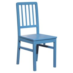 Blue Kitchen Chairs Price Pfister Avalon Faucet Dining You Ll Love Wayfair