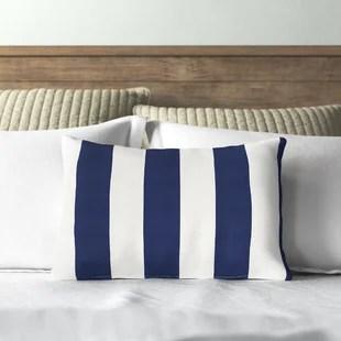 12x20 lumbar outdoor pillows