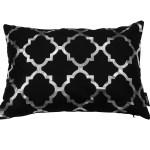 Dr International Holly Decorative Lumbar Pillow Reviews Wayfair