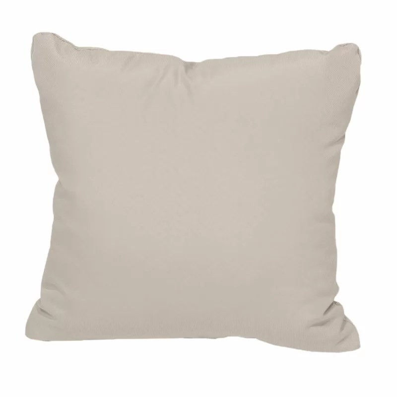Accent Pillows For Bedroom Blue