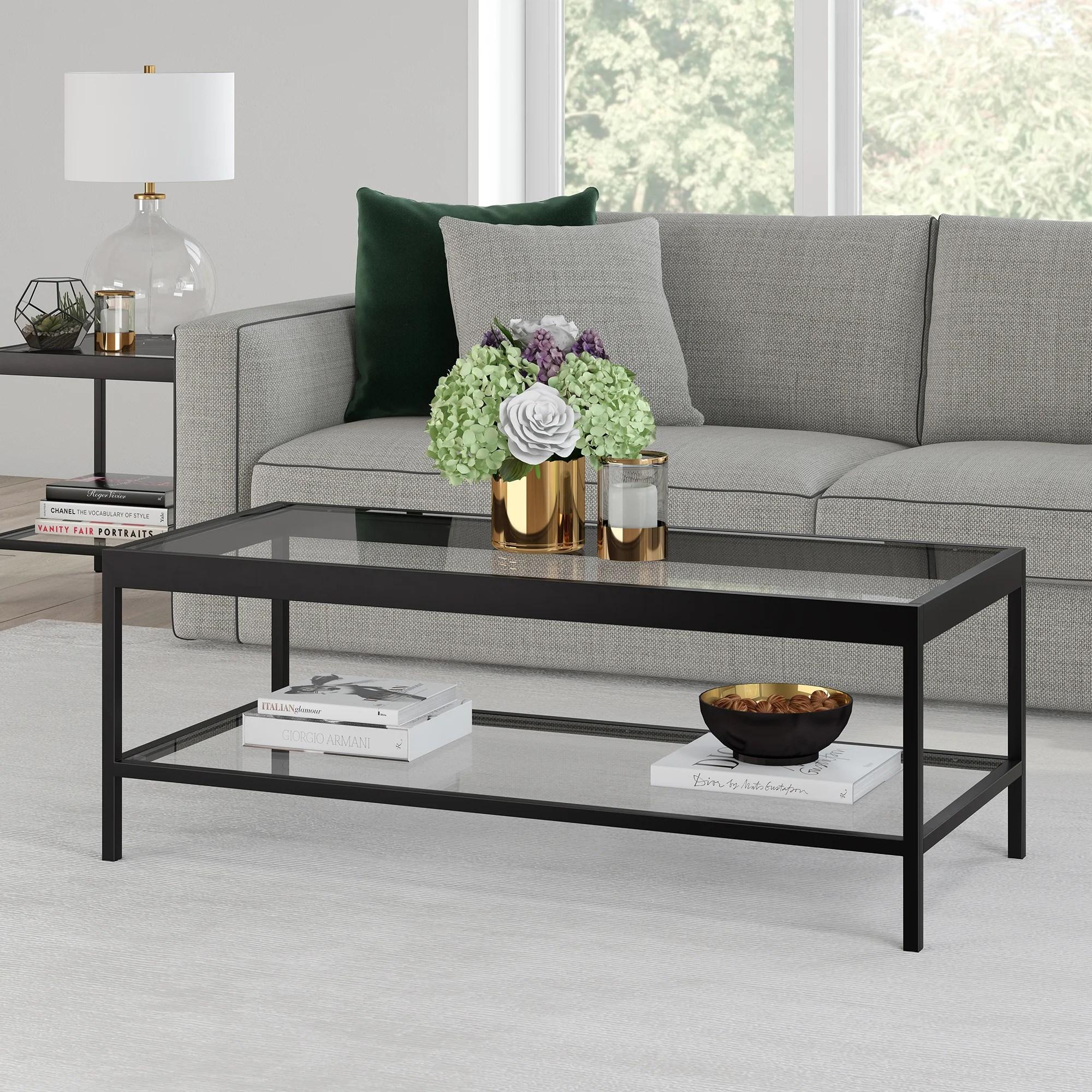 24 x 36 coffee table wayfair