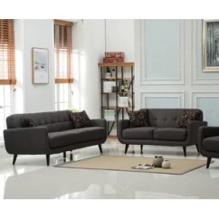 Living Room Decorations With Brown Furniture Hdb Renovation Ideas Modern Sets Allmodern Quickview