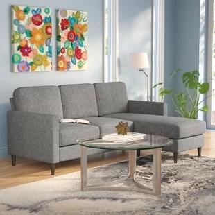 belgian linen sofa cheap cream fabric corner wayfair quickview