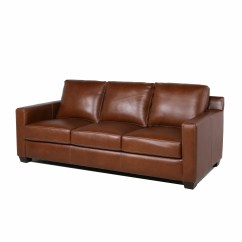 Good Leather Cleaner For Sofas Sofa E Colchoes Sao Bernardo Lynn Reviews Birch Lane