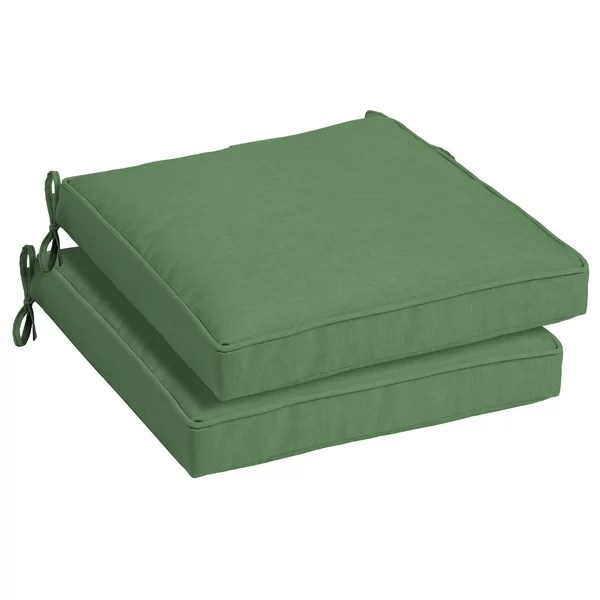 patio furniture cushions outdoor chair cushions