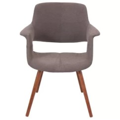 Light Oak Dining Chairs Chair King Com Wayfair Quickview