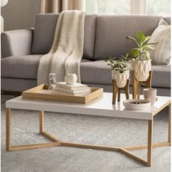 Small Living Room Coffee Table Best Wallpapers For In India Modern Tables Allmodern Trivia
